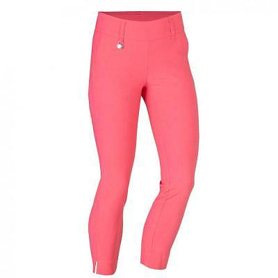 Daily Sports W Magic High Water Pant