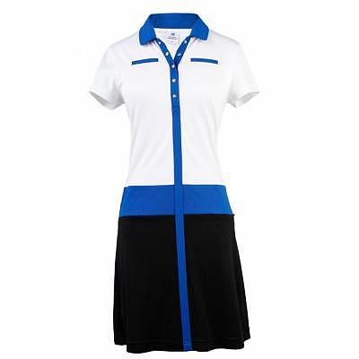 Daily Sports W Leyla Dress