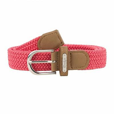 Daily Sports W Giselle Elastic Belt