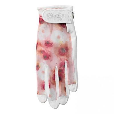 Daily Sports W Tori Sun Glove