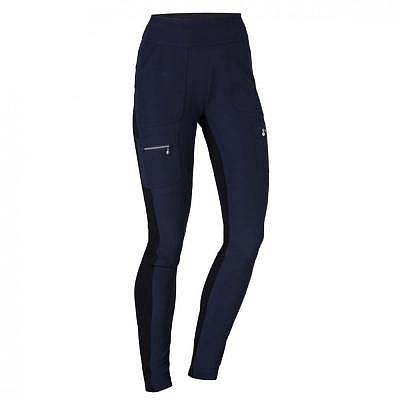 Daily Sports W Avoriaz Pant