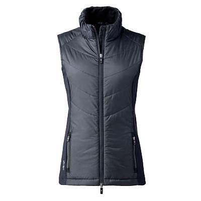 Daily Sports W Jaclyn Padded Vest