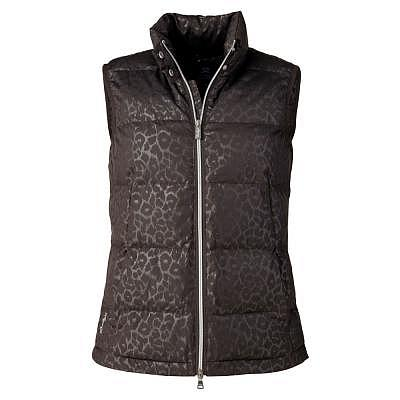 Daily Sports W Heat Padded Vest