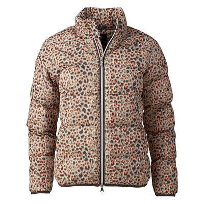 Daily Sports W Leona Padded Jacket