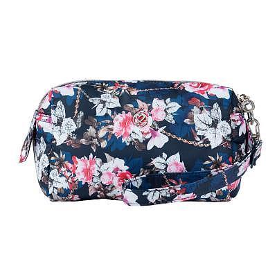 Daily Sports W Rosie Hand Bag