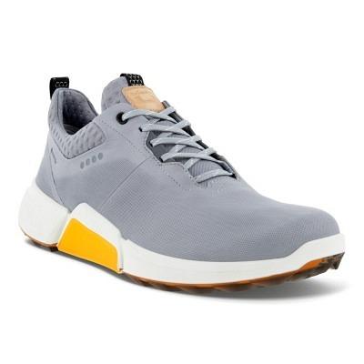 ecco M Biom H4 silver grey EU 39