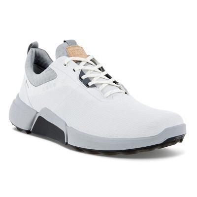 ecco M Biom H4 white-concrete EU 39