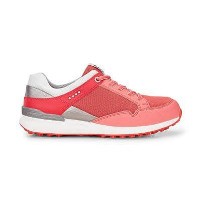 ecco W Golf SPEED HYBRID XVII
