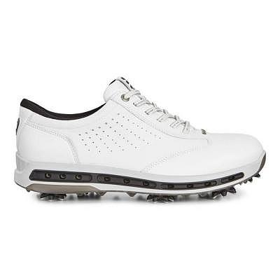 ecco M Golf COOL XVII