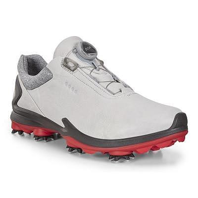 ecco M Golf Biom G3