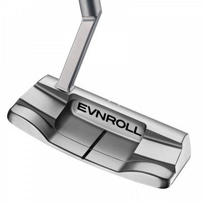 EVNROLL ER2 Midlock Mid Blade Putter