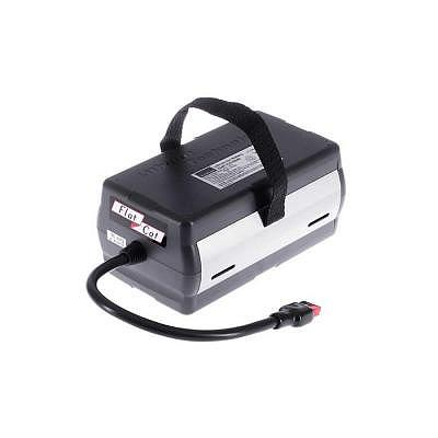 Flat Cat Battery 8.8 Ah