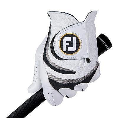FootJoy SciFlex Tour Lady
