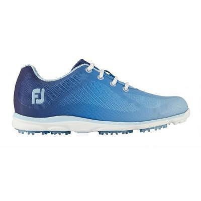 FootJoy W emPOWER