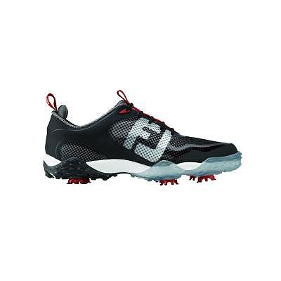 FootJoy M Freestyle