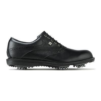 FootJoy M Hydrolite 2.0 black EU 39