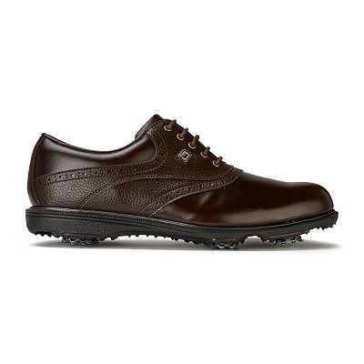 FootJoy M Hydrolite 2.0 brown EU 39