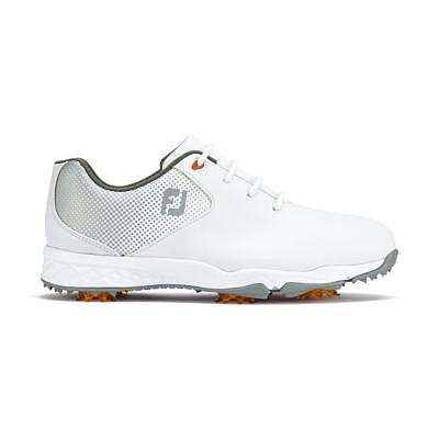 FootJoy Y Junior DNA Helix