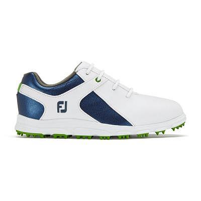 FootJoy Y Junior Pro SL