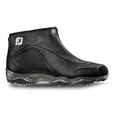 FootJoy M Boot