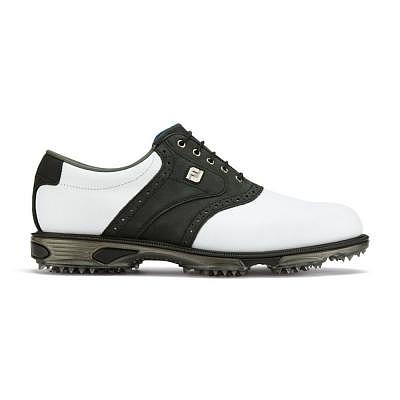 FootJoy M DryJoys Tour