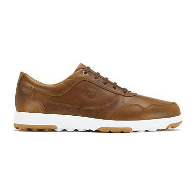 FootJoy M Golf Casual