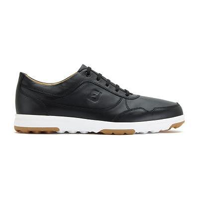 FootJoy M Golf Casual