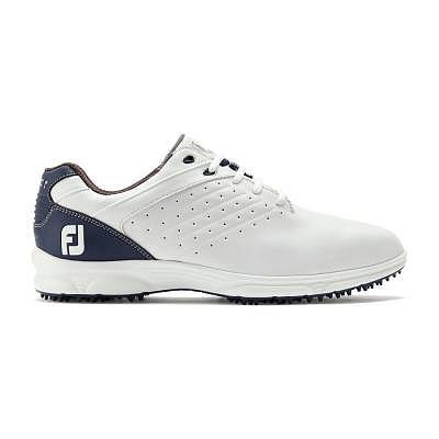 purchase cheap eb787 64271 FootJoy M A.R.C. SL