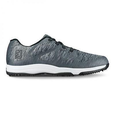 FootJoy W Leisure
