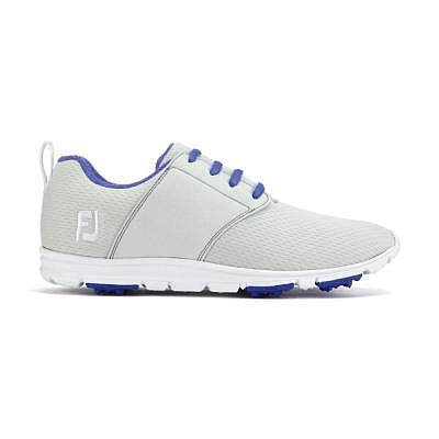 FootJoy W EnJoy