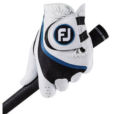 FootJoy ProFLX Glove Men