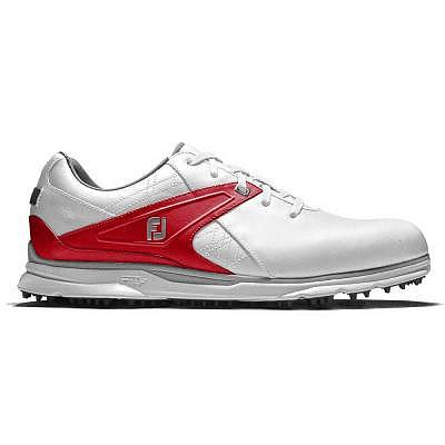 FootJoy FJ MyJoys Pro SL Men