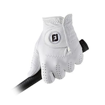 FootJoy CabrettaSof Glove Lady