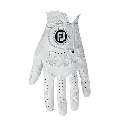 FootJoy ContourFLX Glove Lady