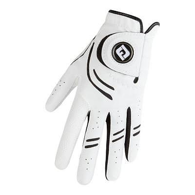 FootJoy GTXTREME Cadet Glove Men