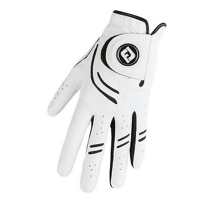 FootJoy GTXTREME Glove Lady