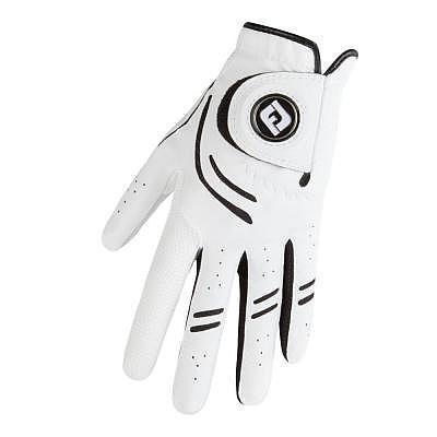 FootJoy GTXTREME Glove Lady