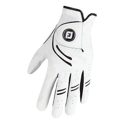 FootJoy GTXTREME Glove Men