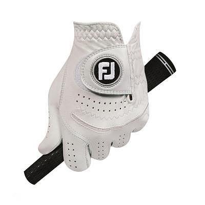 FootJoy ContourFLX Glove Lady