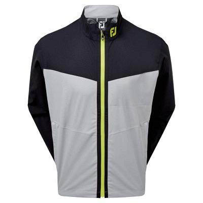 FootJoy M HydroLite Rain Jacket