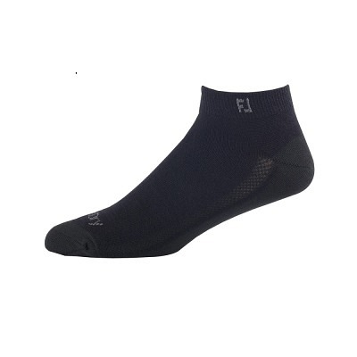 FootJoy M ProDry Lightweight Sport Socks