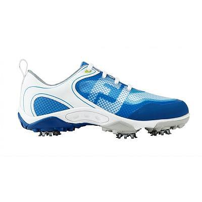 FootJoy J FJ Junior Freestyle