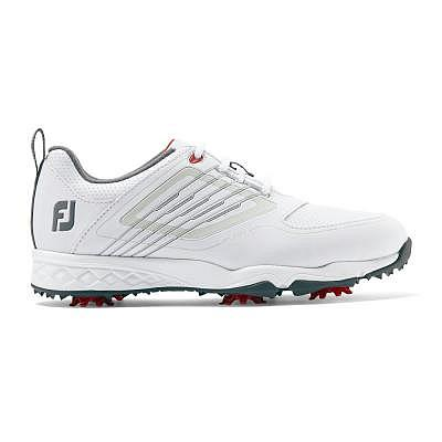 FootJoy K Junior Fury