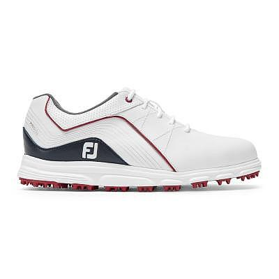 FootJoy K Junior