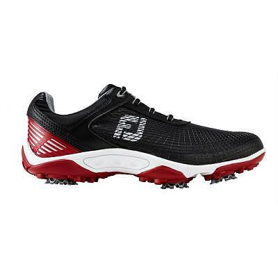 FootJoy J FJ Junior Hyperflex