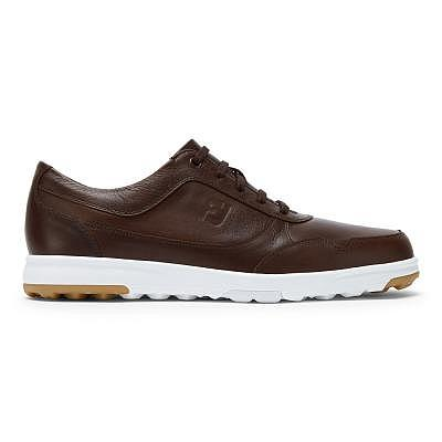cf378026167 Chaussures   Chaussures Hommes   sans crampons - Umbrail Golf Import AG