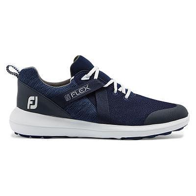FootJoy FJ Flex M