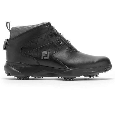 FootJoy M FJ Boot BOA