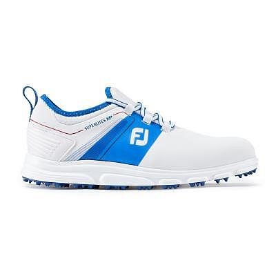 FootJoy M SuperLites XP