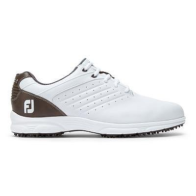 FootJoy M FJ Arc SL